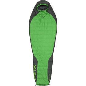 Salewa Eco -1 Sleeping Bag Eucalyptus